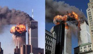 VIDEO/ 5 filme despre atentatele de la 11 septembrie! Cum s-a construit mitul lui Osama Bin Laden in filme!