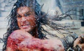 VIDEO  Primul trailer pentru Conan Barbarul face senzatie pe internet!