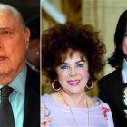 Cum au fugit Liz Taylor, Michael Jackson si Marlon Brando de atacurile de la 11 septembrie!