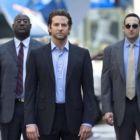 Bradley Cooper, aproape de rolul vietii sale!