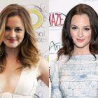 SUPER GALERIE FOTO! Vezi aici cum le sta mai bine starurilor de la Hollywood: blonde sau brunete?