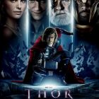 Thor: supererou, imi caut ciocanul
