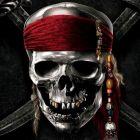 """Accidentare """"HORROR"""" pentru Johnny Depp la filmarile de la Piratii din Caraibe 4!"""