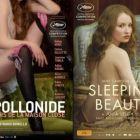 Care va fi cel mai mare SCANDAL de la Festivalul de la Cannes 2011!