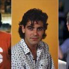 Avere de 200 de milioane $, cel mai sexy barbat din lume de 3 ori! Cum s-a transformat George Clooney, ajuns la 50 de ani!