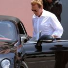 Arnold, divort soc de Maria Shriver! Actorul a refuzat filme de 200 de milioane de dolari in ultimii ani!