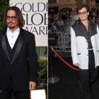 GALERIE FOTO! Cele mai sexy 9 roluri marca Johnny Depp