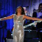 Cum a ajuns Whitney Houston la dezintoxicare hellip; din nou!
