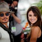 Piratii din Caraibe 4, DESFIINTAT la Cannes! Vezi de ce a fost criticat filmul!