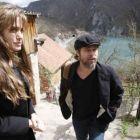 Controversatul film al Angelinei Jolie se lanseaza in decembrie! Vezi imagini de la filmari!