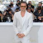 Debut socant pentru filmul lui Brad Pitt la Cannes!