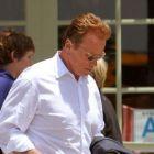 Ce roluri risca sa piarda Arnold dupa ultimul scandal! Va cadea in dizgratia fanilor si a producatorilor?
