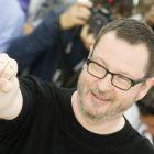 GALERIE FOTO! Ce regizor a SOCAT la Cannes cu declaratii NAZISTE!