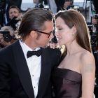 Brad Pitt si Angelina Jolie vor sa faca un nou film impreuna!