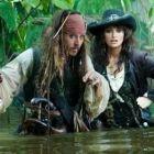 Piratii din Caraibe 4, premiera saptamanii in Romania! Ce filme nu trebuie sa ratezi in acest weekend!