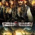 Pirates of the Caribbean: On Stranger Tides. Ahoy, piratii au revenit!