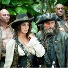 Piratii din Caraibe 4, cel mai bun debut international din istorie: 256 de milioane de dolari in 3 zile! Vezi secretul sau!
