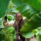 Piratii din Caraibe 4, mai tare ca Avatar: vezi ce record a stabilit in Romania!
