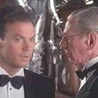 De ce a suferit Michael Keaton de depresie la filmarile de la Batman!