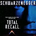 Colin Farrel, in locul lui Arnold in filmul de 200 de milioane de $! Cum va arata noul Total Recall!