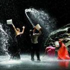 Probabil cel mai tare film despre dans, muzica cum n-ai mai auzit demult, dansatori terbili si un regizor legendar!