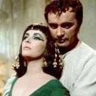 Povestea de dragoste a secolului XX  va fi regizata de Martin Scorsese! Ce actor de lux va juca in ea!