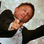 Numaratoare inversa pana la urmatorul film 007! Cand se lanseaza si ce nume grele ajung pe afis!