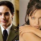 Spionul care nu poate fi oprit: Angelina Jolie revine in Salt 2!