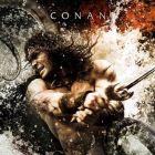 Noul dur de la Hollywood! Cum a obtinut Jason Momoa rolul lui Conan Barbarul!