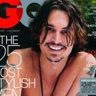 Fotografia care a innebunit milioane de femei. Johnny Depp face 48 de ani: cele mai fascinante 10 lucruri despre el!