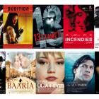 10 filme de nota 10 in cei 10 ani de TIFF