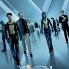 X-Men: First Class blockbuster