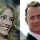 VIDEO Cum arata o poveste de iubire pe timp de criza? Julia Roberts si Tom Hanks au devenit revelatia verii in Larry Crowne!