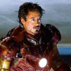 Buget de 150 milioane de dolari pentru Iron Man 3. Vezi cum ar putea arata filmul