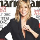 Jennifer Aniston se plange ca era grasa in copilarie!