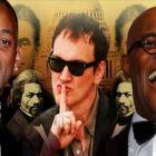 Daca trecem de Apocalipsa, vom petrece Craciunul 2012 cu Tarantino!
