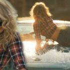 Fetele BUNE renunta la haine si se fac RELE! 10 actrite care s-au facut fete rele