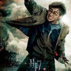 Daniel Radcliffe nu s-ar mai intoarce niciodata in rolul lui Harry Potter