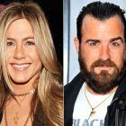 Istoria se repeta: L-a despartit Aniston pe Theroux de iubita sa?