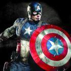 A aparut un nou poster pentru Captain America: The First Avenger. Intra aici sa vezi