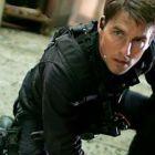 VIDEO Misiune de 140 de milioane de dolari pentru Tom Cruise: vezi trailer pentru Misiune Imposibila 4