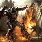 Transformers 3, cel mai bun film din 2011 la lansare: vezi ce incasari a avut