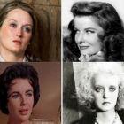 Americanii le-au ales pe cele mai bune actrite din istorie! Vezi clasamentul si voteaza si tu!