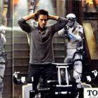 Prima poza din noul Total Recall, filmul care a revolutionat genul SF, a creat senzatie pe internet!
