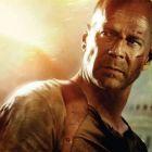 Filme distruse chiar de studiourile producatoare. Ultimul episod: Die Hard 4