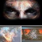 Stiri: Imagini cu Nicholas Cage in noul Ghost Rider si cum va arata Bradley Cooper in rolul lui Lucifer
