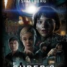Super 8: un altfel de E.T. in epoca blockbusterelor
