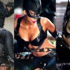 Actritele care au scris istorie in rolul lui Catwoman: de ce sunt fanii dezamagiti de Anne Hathaway