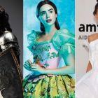 3 mari studiouri de la Hollywood se bat pentru aceeasi eroina: Kristen Stewart, Lily Collins sau Natalie Portman?