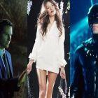 10 actori mari care si-au distrus propriile filme: Partea 2